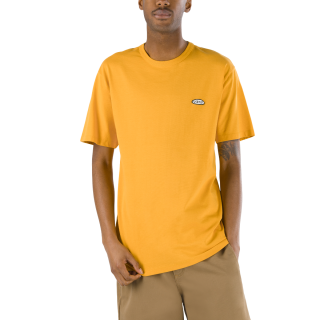 OFF THE WALL COLOR MULTIPLIER T-SHIRT