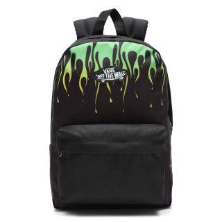 Kids New Skool Backpack (8-14 years)