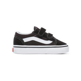Toddler Old Skool V Shoes (1-4 years)