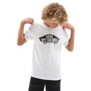 Kids OTW T-Shirt (8-14+ years)