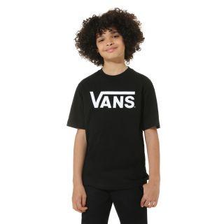 Kids Vans Classic T-Shirt (8-14+ years)