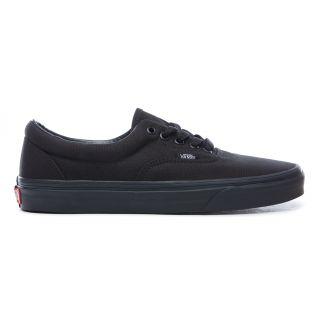Era Shoes