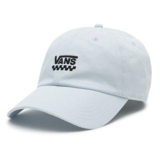 WM COURT SIDE HAT BALLAD BLUE