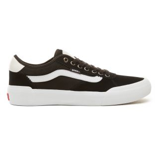 Chima Pro 2 Shoes