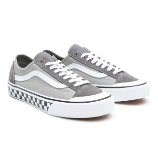 Style 36 Decon SF Shoes