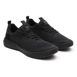 UltraRange Rapidweld Shoes
