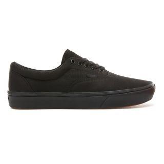 Comfycush Era Shoes