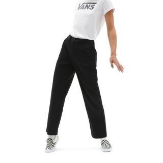 Authentic Chino Trousers