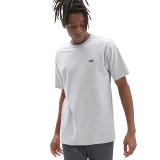 Off The Wall Classic T-Shirt