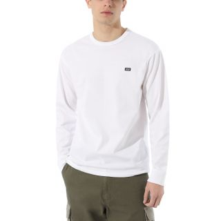 Off The Wall Classic Long Sleeve T-Shirt