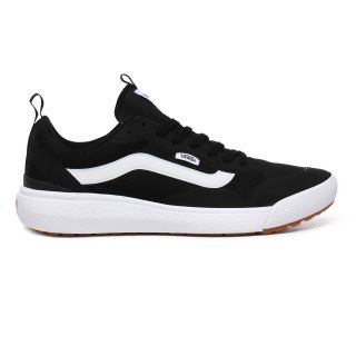 UltraRange EXO Shoes
