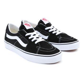 Sk8-Low Shoes