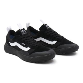 UltraRange EXO SE Shoes
