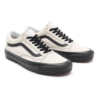 Old Skool Shoes