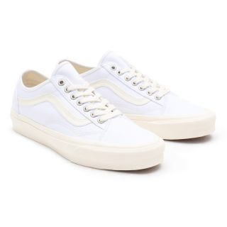 ECO THEORY OLD SKOOL TAPERED SHOES