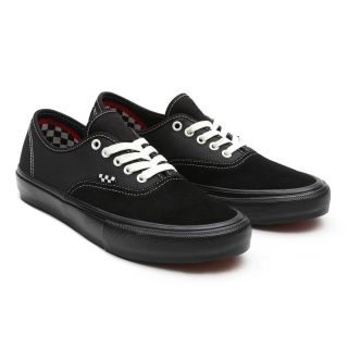 MN Skate Authentic