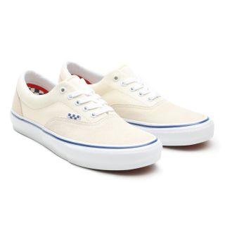MN Skate Era Off White