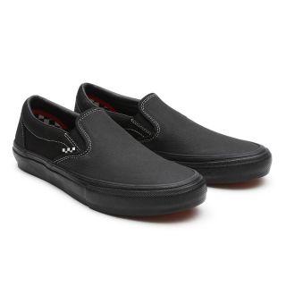 MN Skate Slip-On