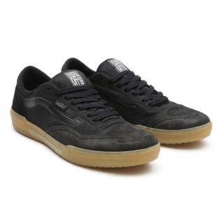 Ave Pro Shoes