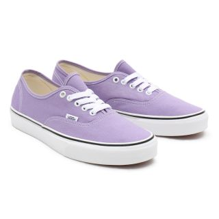 Authentic Shoes