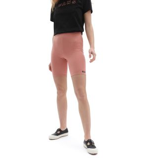 WELL SUITED LEGGING SHORTS