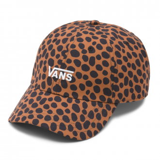 COURT SIDE PRINTED HAT Hover