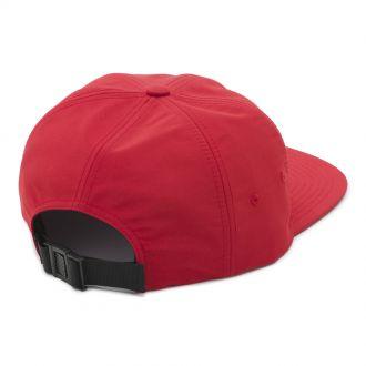 Circle V Jockey Hat Hover