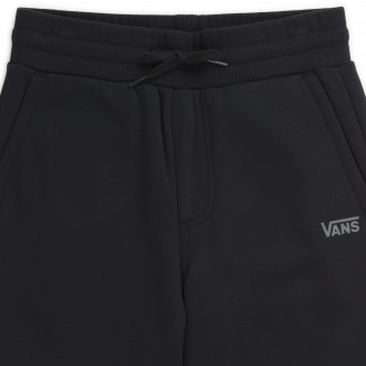 BOYS CORE BASIC FLEECE TROUSERS (8-14 YEARS) Hover