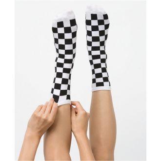 Ticker Socks (1 pair,37-41)