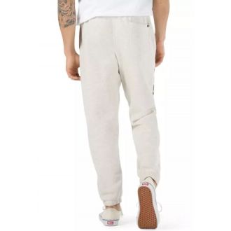 66 CHAMPS FLEECE TROUSERS Hover