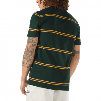 MN 66 CHAMPS STRIPE SCARAB Hover