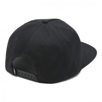 Vans X Spongebob Snapback Hat Hover
