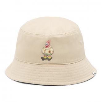 Sandy Liang For SpongeBob X Vans Bucket Hat Hover