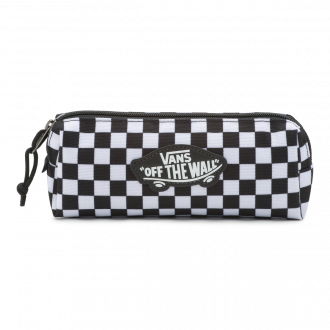 Kids OTW Pencil Pouch (8-14+ years) Hover