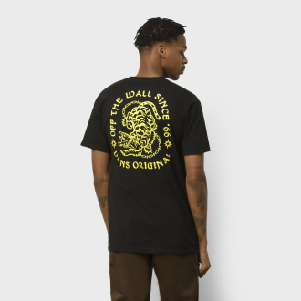 ANGRY ANIMAL CLASSIC T-SHIRT Hover