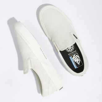 Classic Slip-On S (OCTOPUS)  Hover