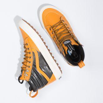 SK8-Hi MTE 2.0 DX Shoes Hover