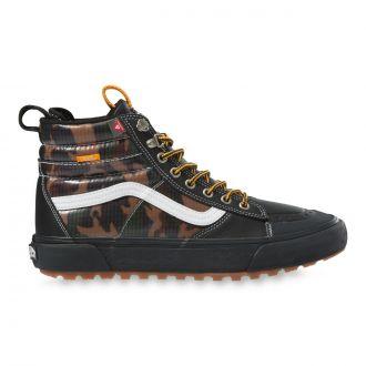 SK8-Hi MTE 2.0 DX Shoes