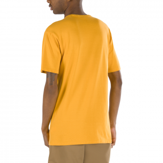 OFF THE WALL COLOR MULTIPLIER T-SHIRT Hover