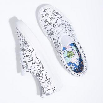 U-Color Era Shoes Hover