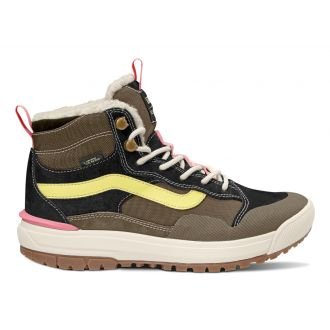 UltraRange EXO Hi MTE Shoes