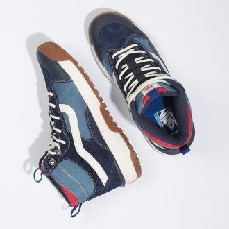 UltraRange EXO Hi MTE Shoes Hover