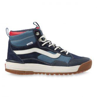 UltraRange EXO Hi MTE Shoes