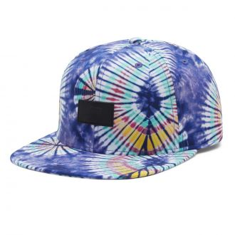 ALLOVER IT HAT