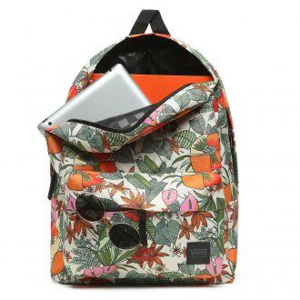 Deana III Backpack Hover