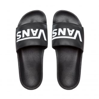 Slide-On Sandals Hover