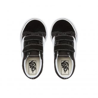 Toddler Old Skool V Shoes (1-4 years) Hover