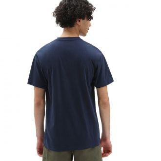 Vans Classic T-shirt Hover