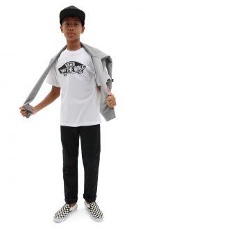 Kids OTW T-Shirt (8-14+ years) Hover