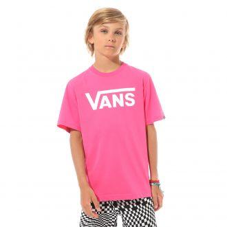 Boys Vans Classic T-shirt (8-14+ years)